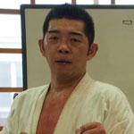 鈴木 初段