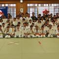 2015秋季道場対抗小学生空手道選手権大会