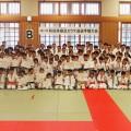 2017年秋田県極真空手道選手権大会