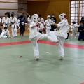 2021年 秋田県極真空手道選手権大会のご案内