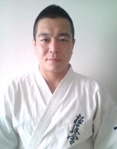 指導員/ 瀬戸 哲男(せと てつお)