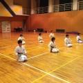 高田少年クラブ