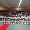 第31回 神尾道場交流試合