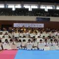 2015年千葉県少年大会