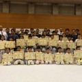 2015ノース千葉チャンピオンシップ