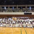 2016 千葉県空手道選手権少年大会 結果