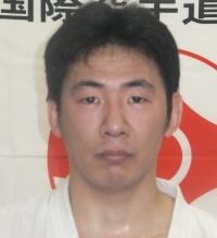 山田 芳明