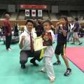全日本大会優勝おめでとうございます!