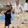 2019東日本大会空手道選手権大会