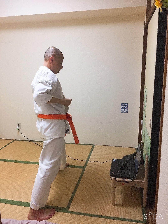 KazuhiroGotsubo333