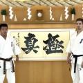 コバレンコ先生、谷川先輩を応援しましょう!オンラインで無料観戦できます!