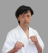 大野美丈(弐段)