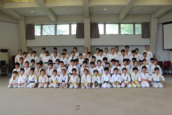 2015natsu1