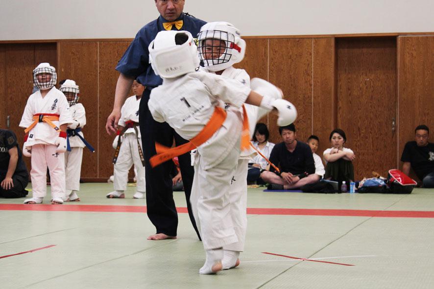 kumite23-01