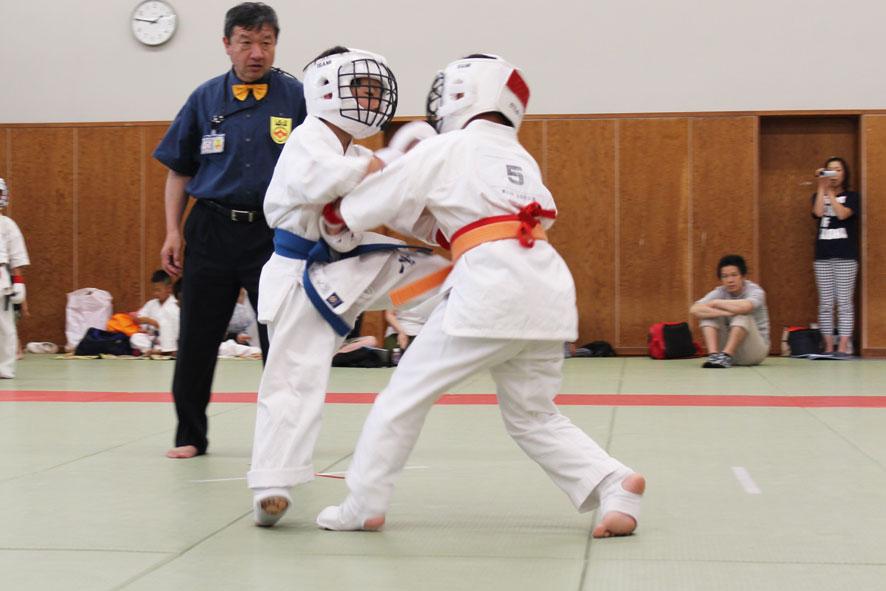 kumite23-02