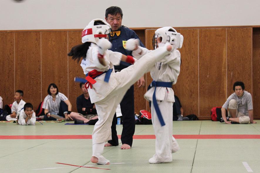 kumite23-03