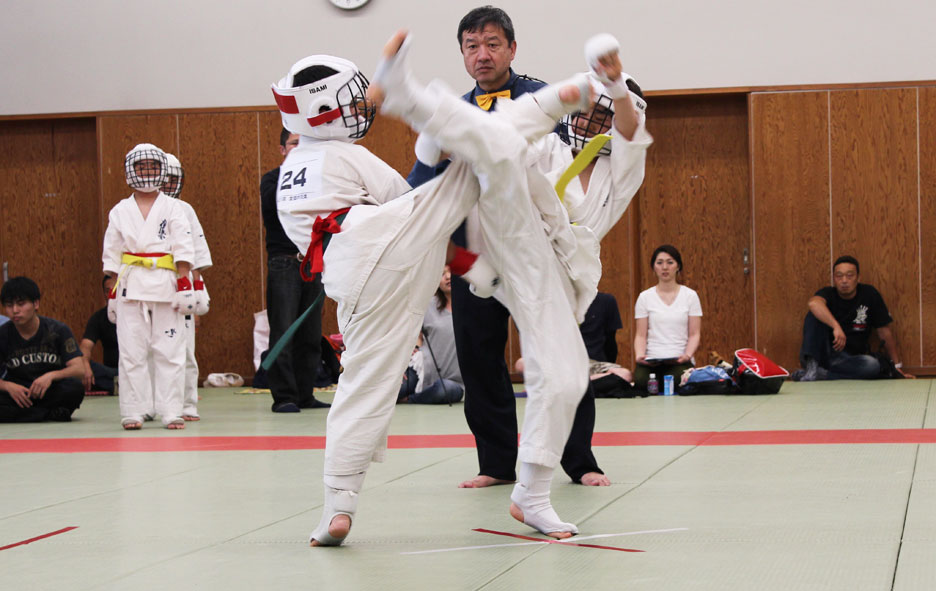 kumite23-05