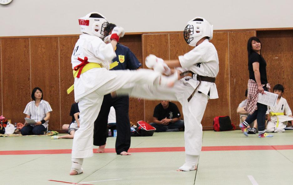 kumite23-06