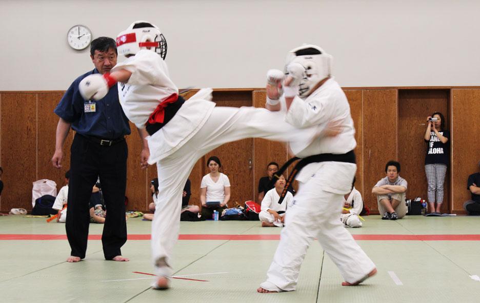 kumite23-07