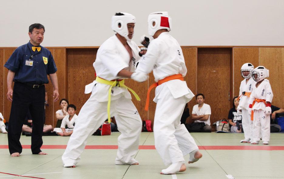 kumite23-08
