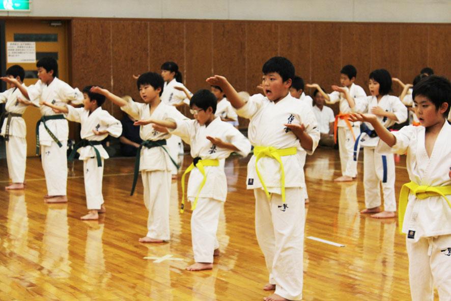 shinsa0626-1