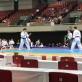 全日本ウェイト制空手道選手権大会