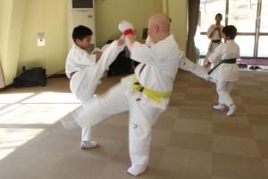 kumite02