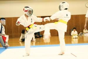 kumite10