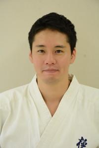 【正指導員】 赤石誠 参段