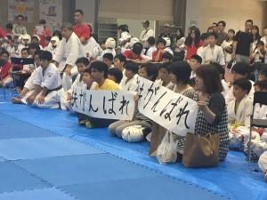 514審査6