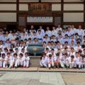 2019夏合宿パート3