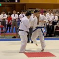 第19回広島県空手道選手権大会
