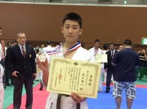 2017kyokushinsai04