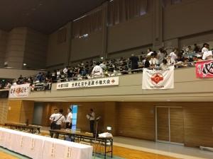 2017tohoku00