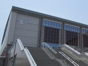 2017tohoku02