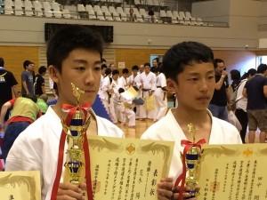 2017tohoku04
