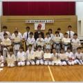 第16回北海道函館支部型大会