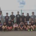 夏季強化セミナー(2回目)