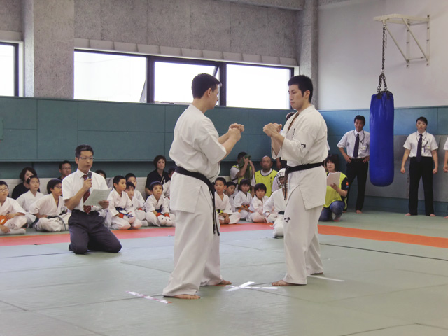 2016taikai_rule
