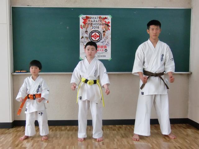 3018.3rensei_yusho