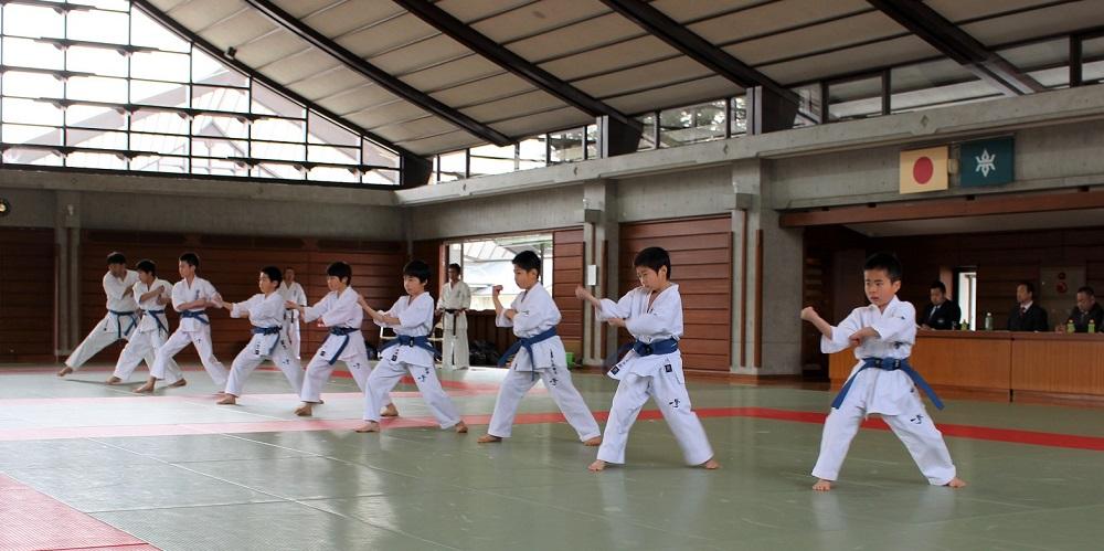 17春審査15