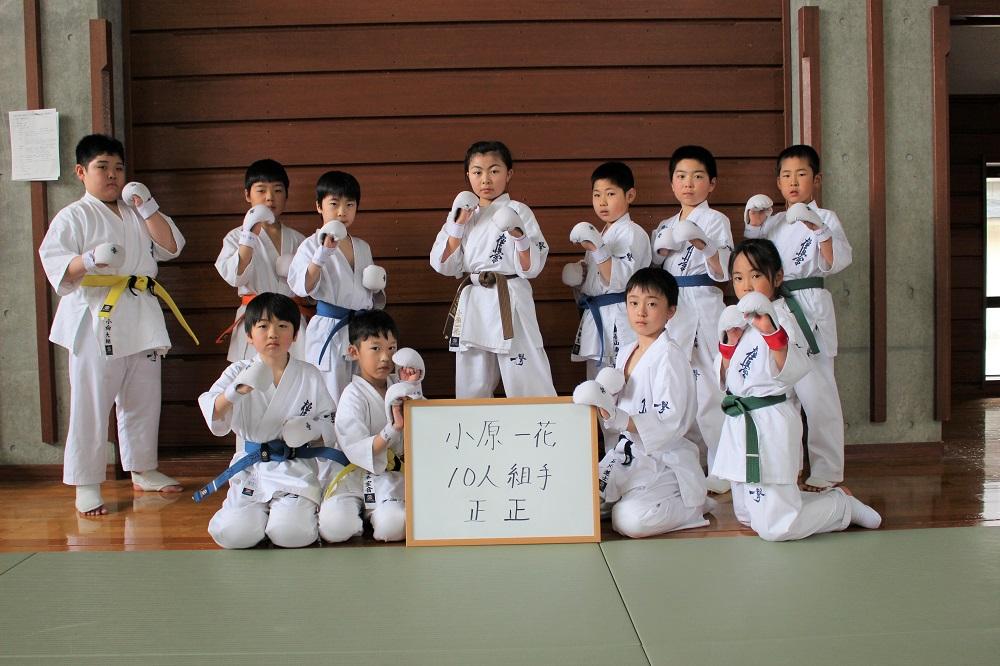 17春審査32