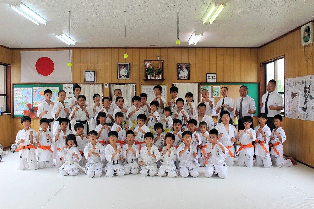 18夏審査13