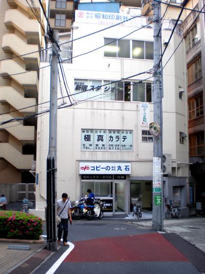 shinjuku_photo_22[1]