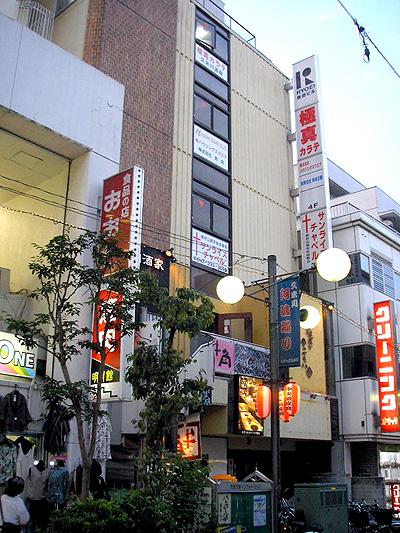 kumekawa_P1[1]