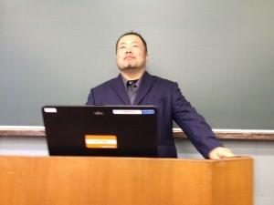 佐野法政大学1