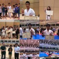 2018東日本空手道選手権大会(2018/7/28墨田区総合体育館)