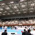 2018極真祭(2018/8/18~19(土日)京都府立体育館)