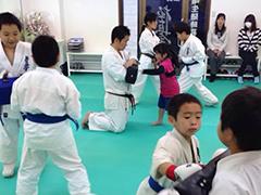 hitachi03