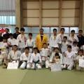 2015徳島県空手道選手権大会 大会結果